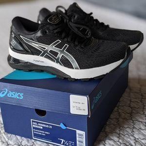 Asics Gel-Nimbus 21 Running Sneakers